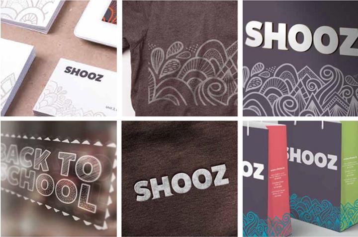 shoozportfolio04