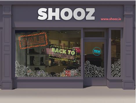 shoozportfolio06