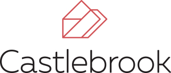 castlebrook_logo
