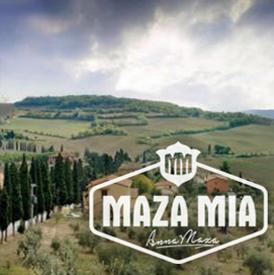 Mazza Mia