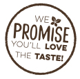 promiseportfolio_08