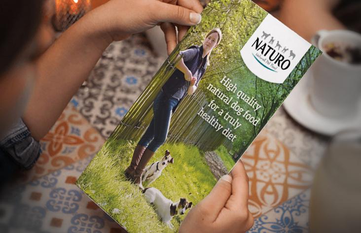 naturo_brochure_01