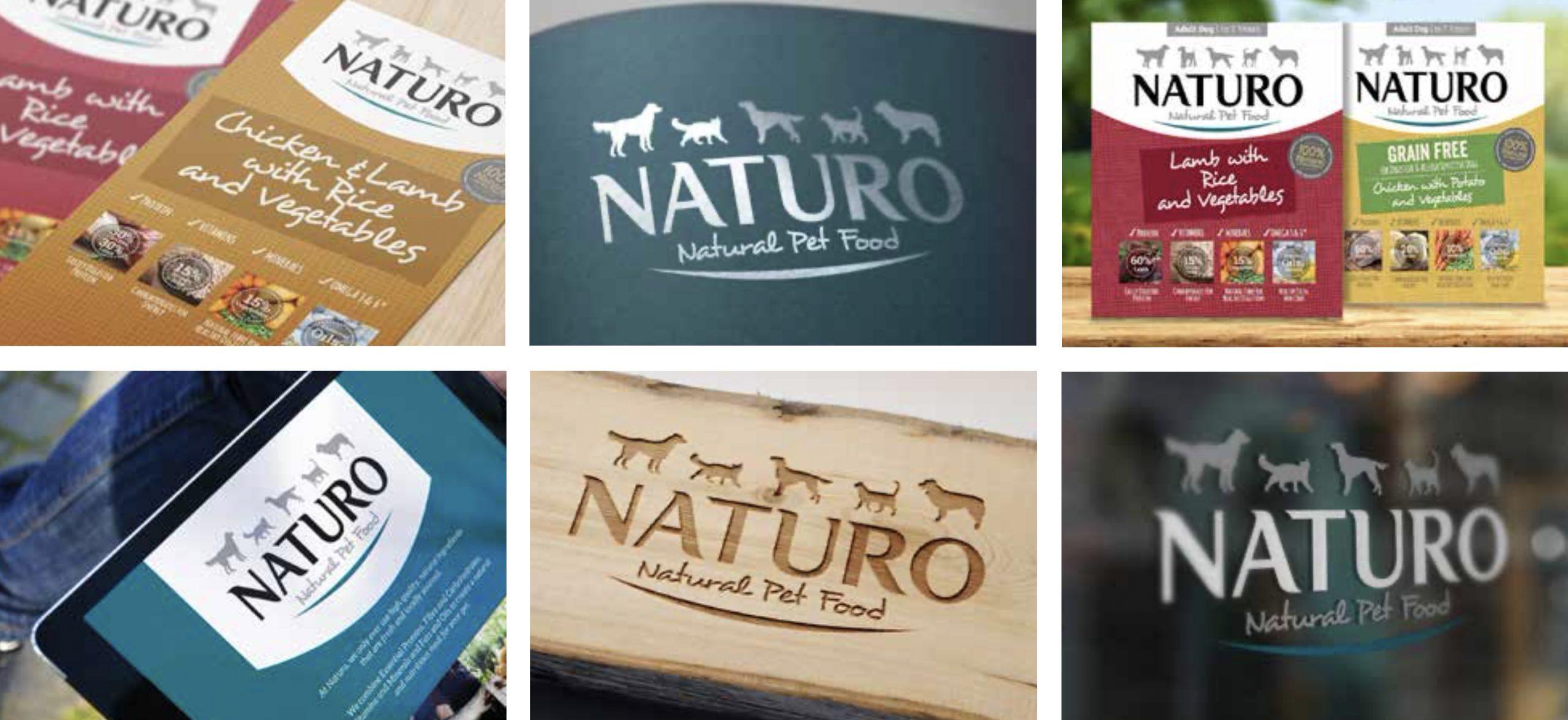 naturo_logos