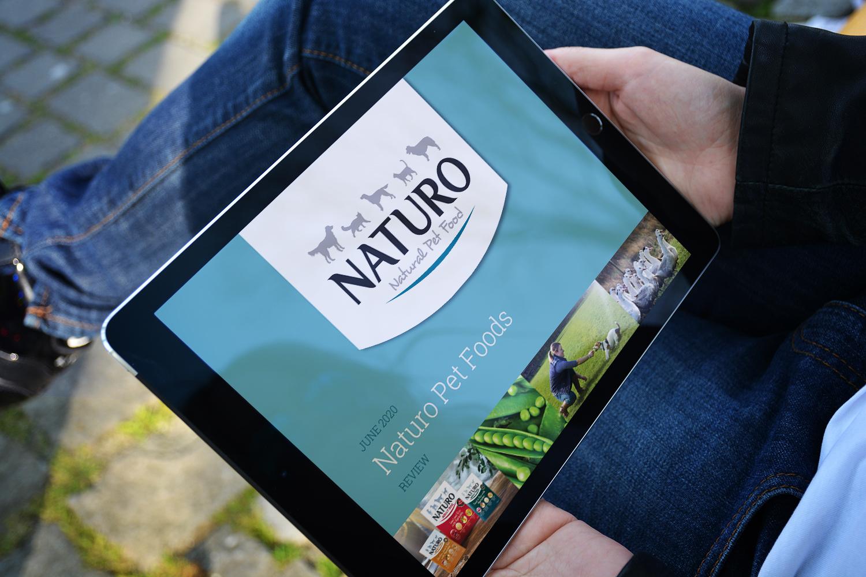 naturo_ppt_01