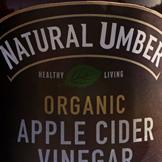 Natural Umber
